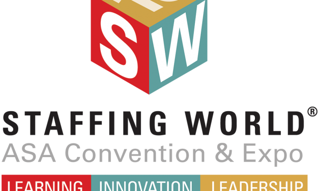LOCALJOBS.COM TO EXHIBIT AT STAFFING WORLD 2019