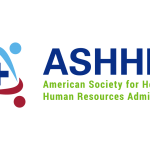 LOCALJOBS.COM TO RELAUNCH AT ASHHRA ANNUAL CONFERENCE