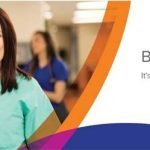 Ballad Health Uses LocalJobs.com to Attract Candidates